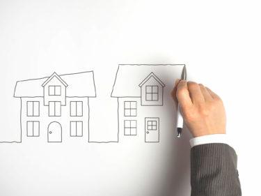 千葉で注文住宅を建てる際の相場とおすすめ工務店や比較データなど紹介