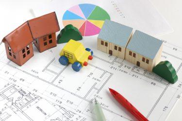 静岡県で注文住宅を建てる際の相場とおすすめ工務店ランキング