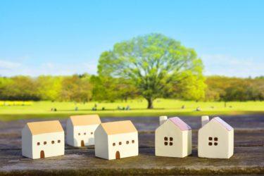 群馬(前橋や高崎)で注文住宅を建てる際の相場とおすすめ工務店まとめ