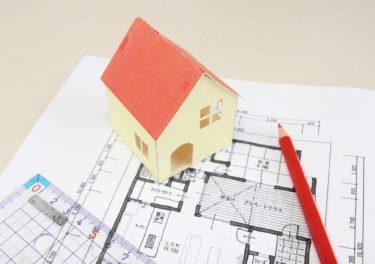 栃木(宇都宮)で注文住宅を建てる際の相場と工務店の評判やランキングまとめ
