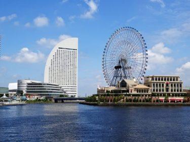 横浜で注文住宅を建てる際の相場まとめ!安い工務店ランキングも紹介